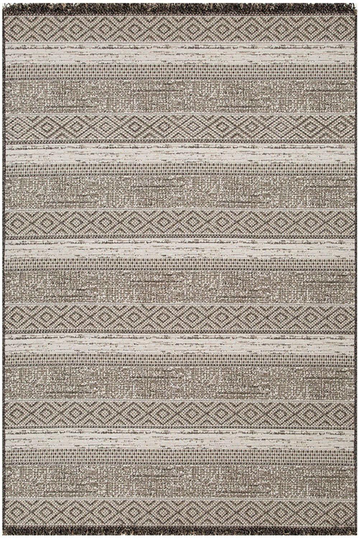 Χαλί Chivas 1622E Royal Carpet 70X150