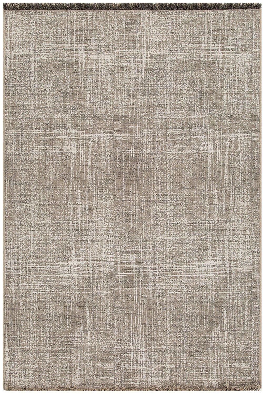 Χαλί Chivas 80Q Royal Carpet 140X200