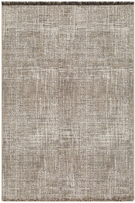 Χαλί Chivas 80Q Royal Carpet 200X300