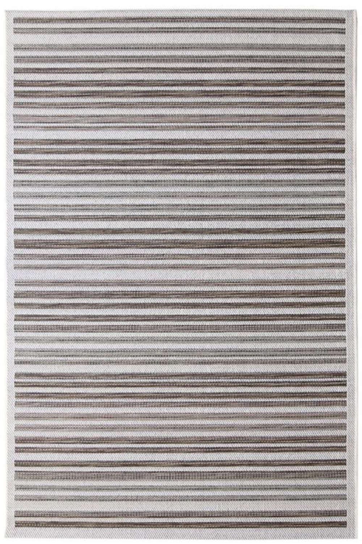 Χαλί Grazia 2522 W Royal Carpet 70X150