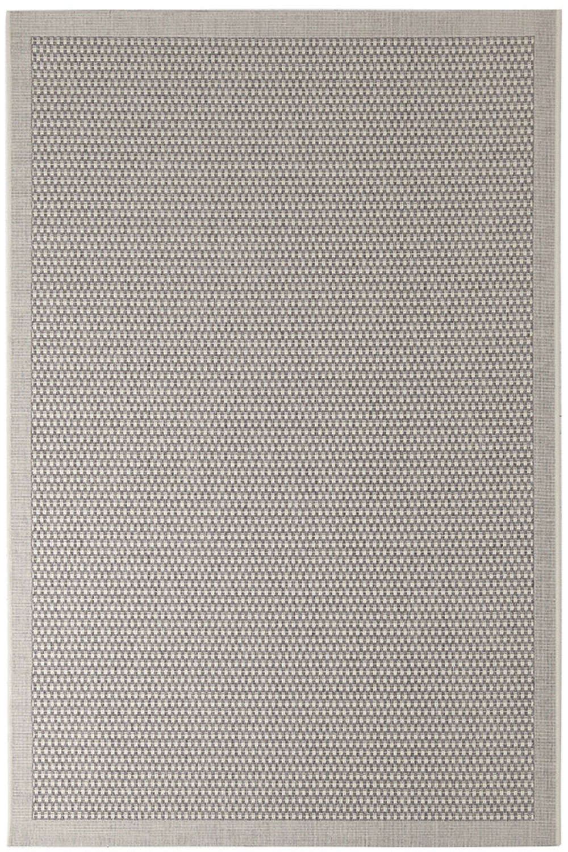 Χαλί Sand 1786 I Brown-Beige Royal Carpet 140X200
