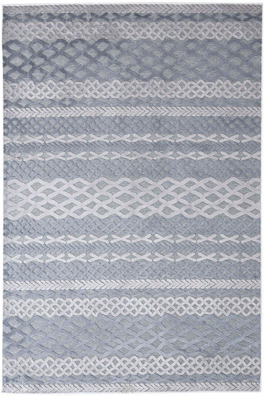 Χαλί Broadway 317 Blue-Grey Royal Carpet 70X150
