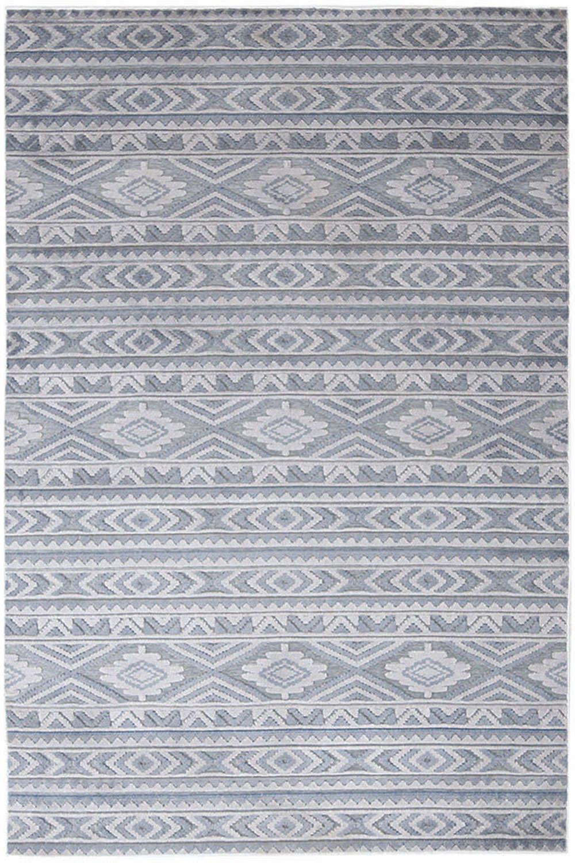Χαλί Broadway 326 Blue-Grey Royal Carpet 160X230