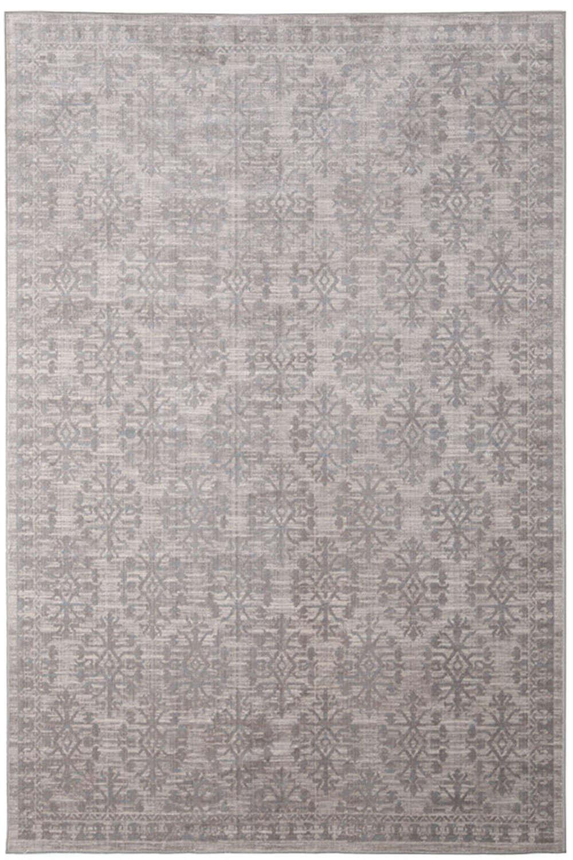 Χαλί Mode 1908 D Beige-Grey Royal Carpet 160X230