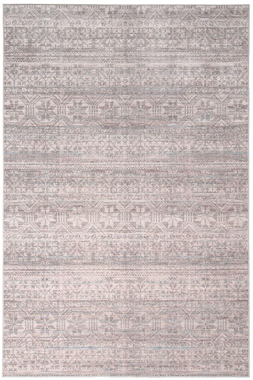 Χαλί Mode 2601 Q Beige Royal Carpet 140X200