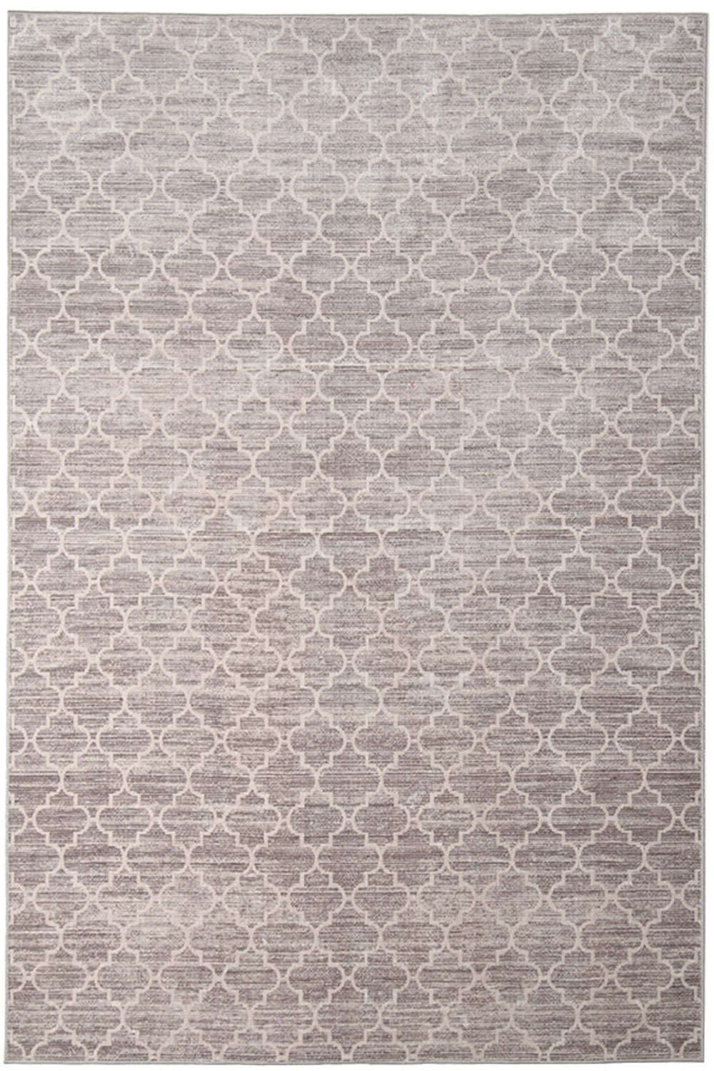 Χαλί Mode 3501 D Beige Royal Carpet 160X230
