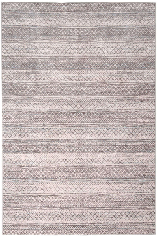 Χαλί Mode 3504 H Beige-Brown Royal Carpet 160X230