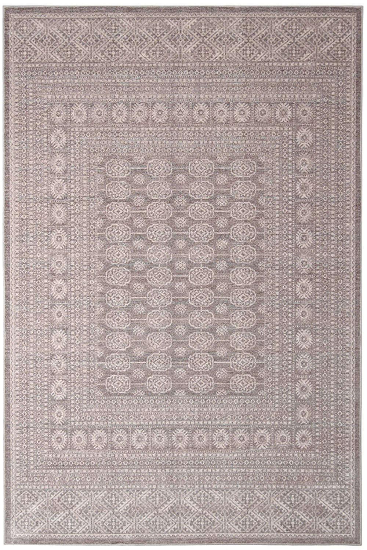 Χαλί Mode 3607 B Brown-Beige Royal Carpet 160X230