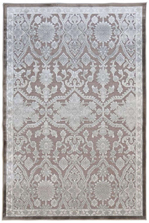 Χαλί Tiffany Ice 935 Vision Royal Carpet 140X200