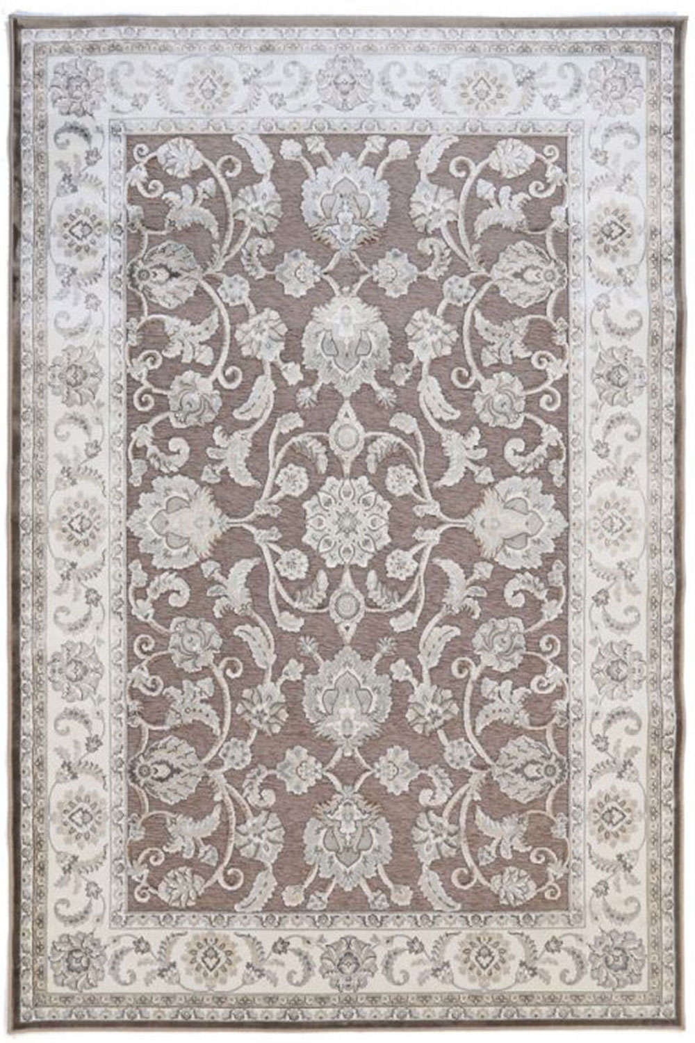Χαλί Tiffany Ice 938 Vision Royal Carpet 140X200