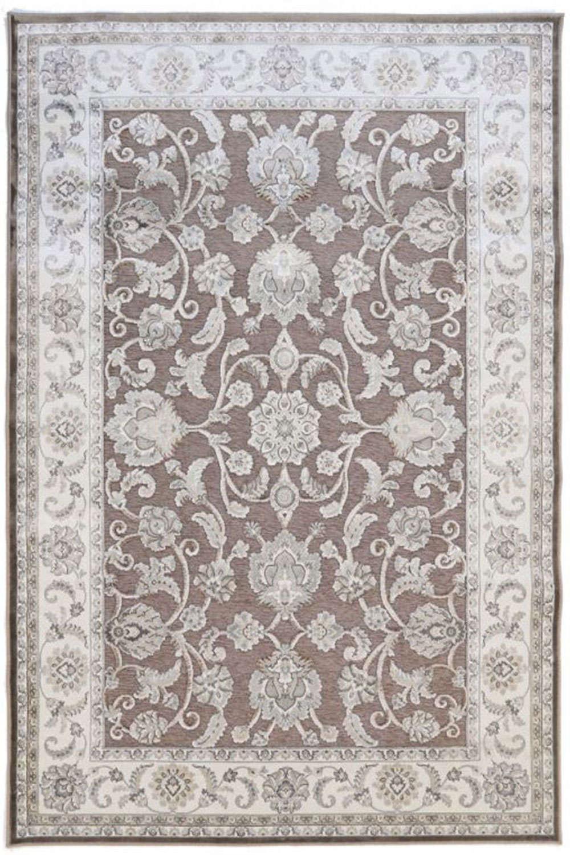 Σετ Κρεβατοκάμαρας 3Τμχ. Tiffany Ice 938 Vision Royal Carpet SET