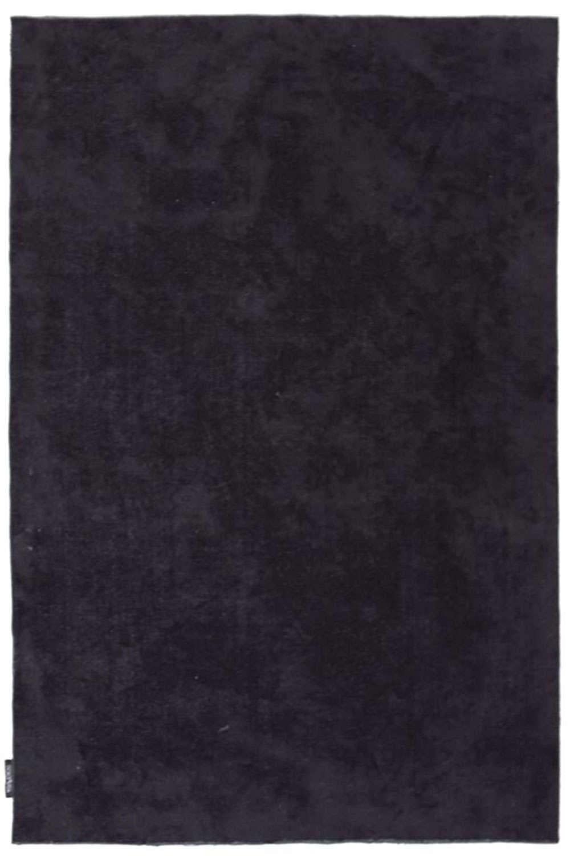 Χαλί Mono Black Royal Carpet 160X230