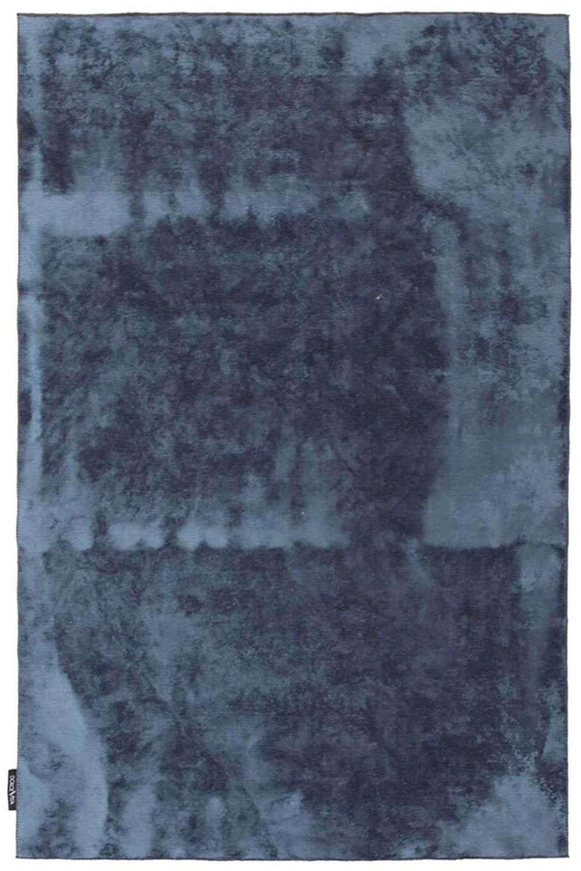 Χαλί Mono Blue Royal Carpet 160X230