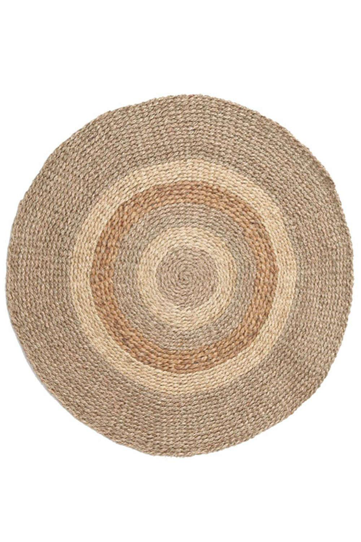 Χαλί Agam Natural Royal Carpet 100X200