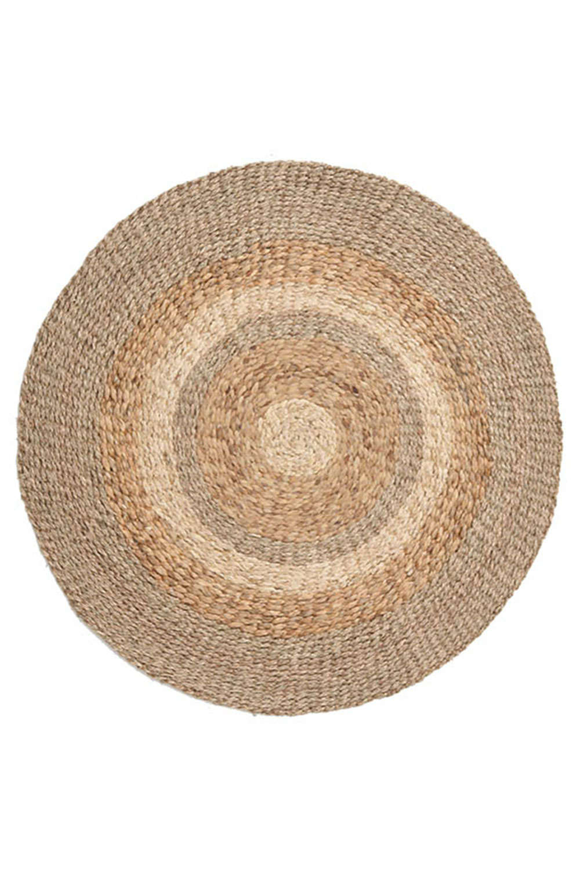 Χαλί Makan Natural Royal Carpet 100X200