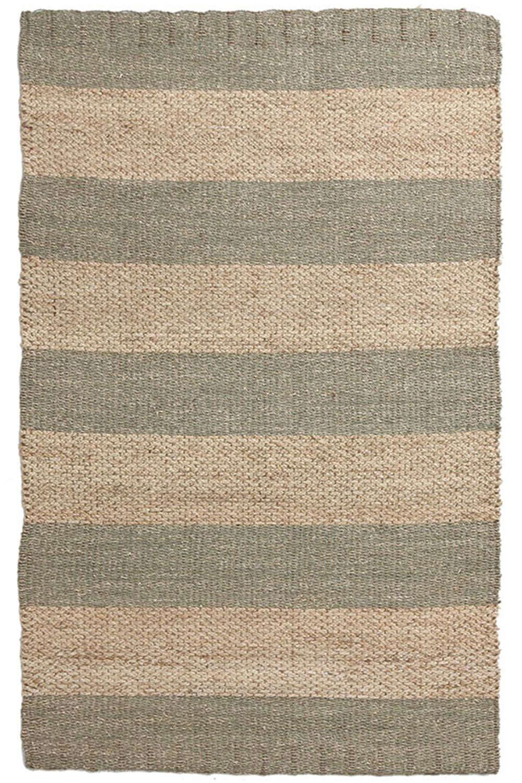 Χαλί Miku 354 Natural-Ecru Royal Carpet 140X200