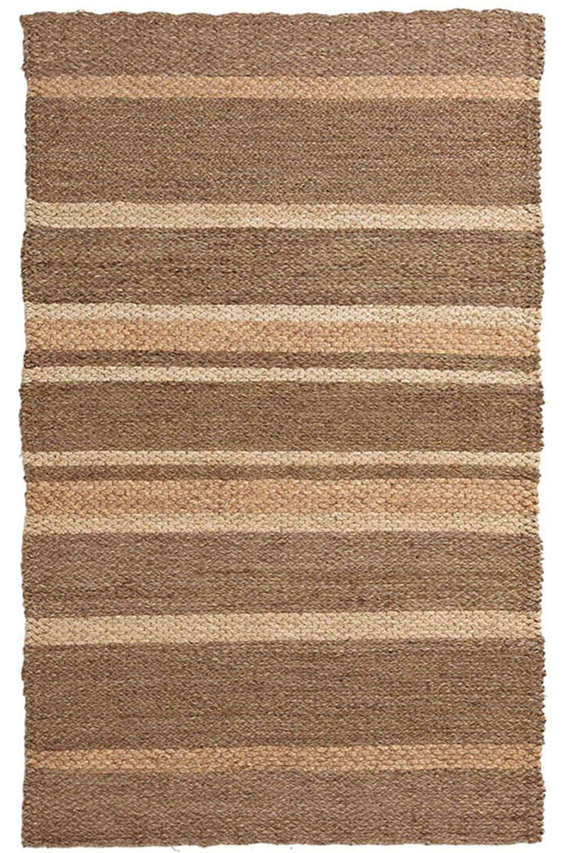 Χαλί Naki Natural Royal Carpet 70X150