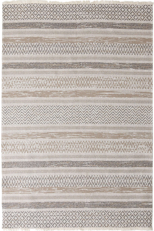 Χαλί Casa Cotton 3024 Beige Royal Carpet 200X250