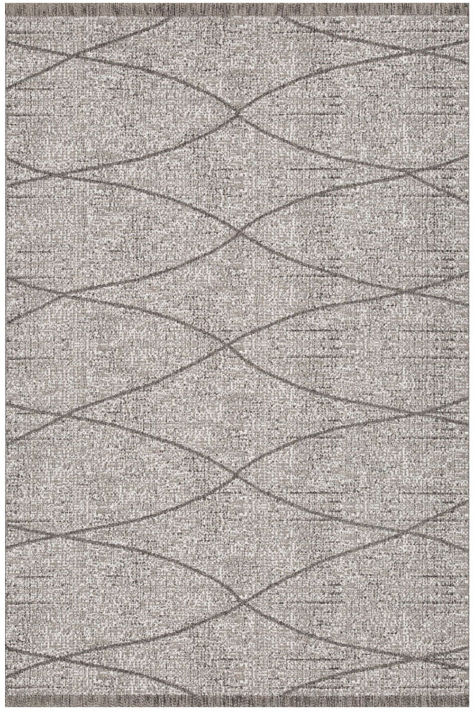 Χαλί Chivas 1J Royal Carpet