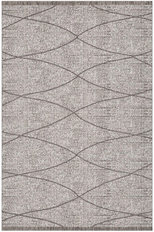 Χαλί Chivas 1J Royal Carpet 160Χ230