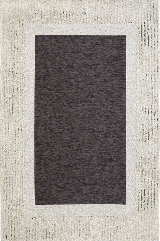 Χαλί Toscana Shaggy Fons Wenge Royal Carpet 140X200