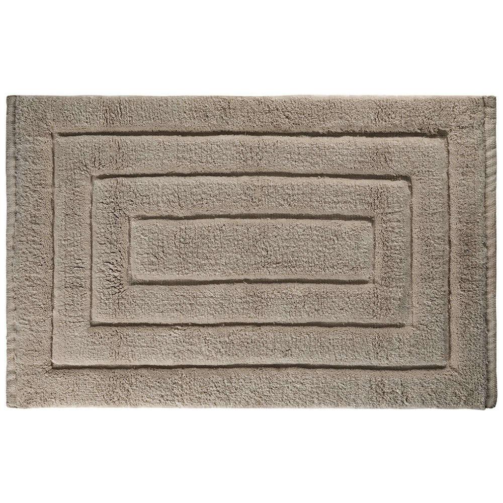 Πατάκι Μπάνιου Ottawa Stone Guy Laroche Medium 55x85cm