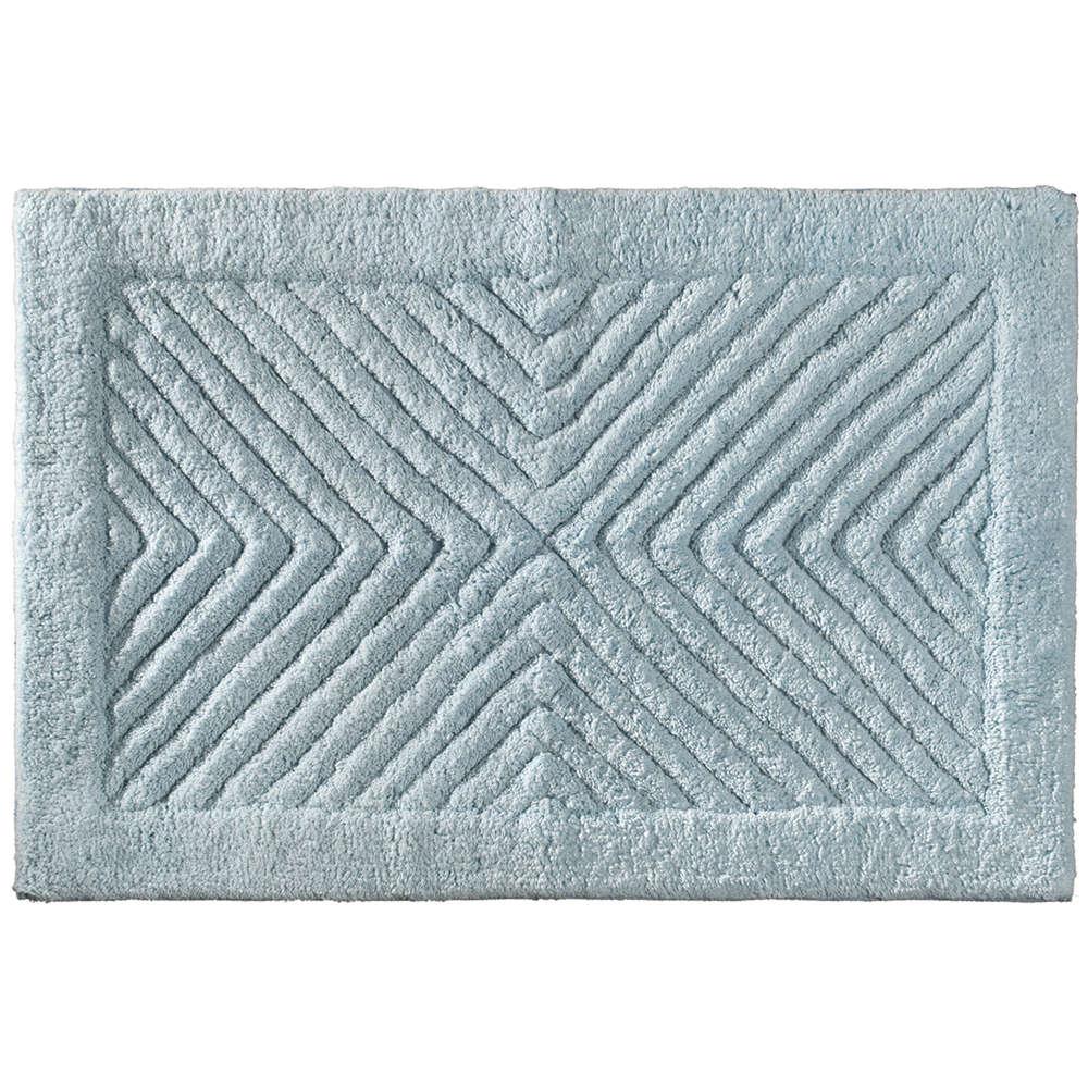 Πατάκι Μπάνιου Mozaik Sky Guy Laroche Small 40x60cm