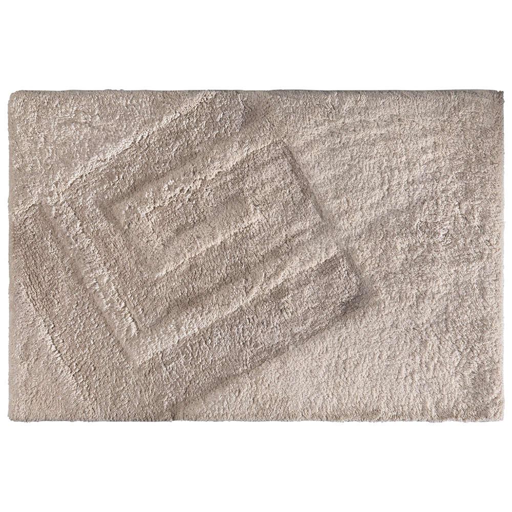 Πατάκι Μπάνιου Trivia Lino Guy Laroche Small 40x60cm