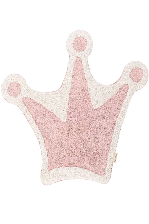 Χαλί Παιδικό Coronet Pink Guy Laroche 100X200