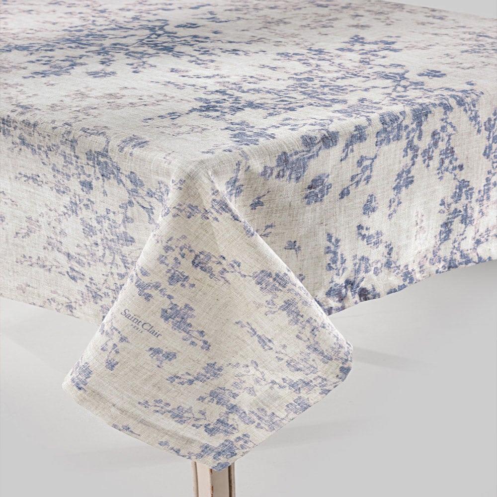 Τραπεζομάντηλο 1004 Lavender Saint Clair 150X200