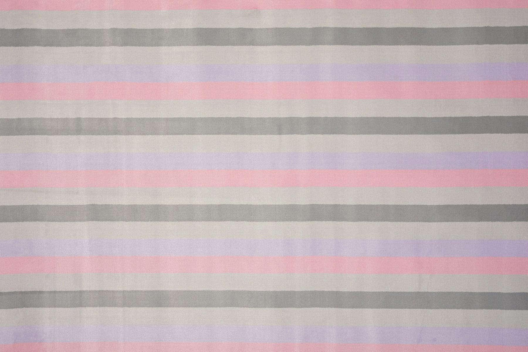 Χαλί-Μοκέτα Healthy Kiddie 7637 Colore Colori 400X…
