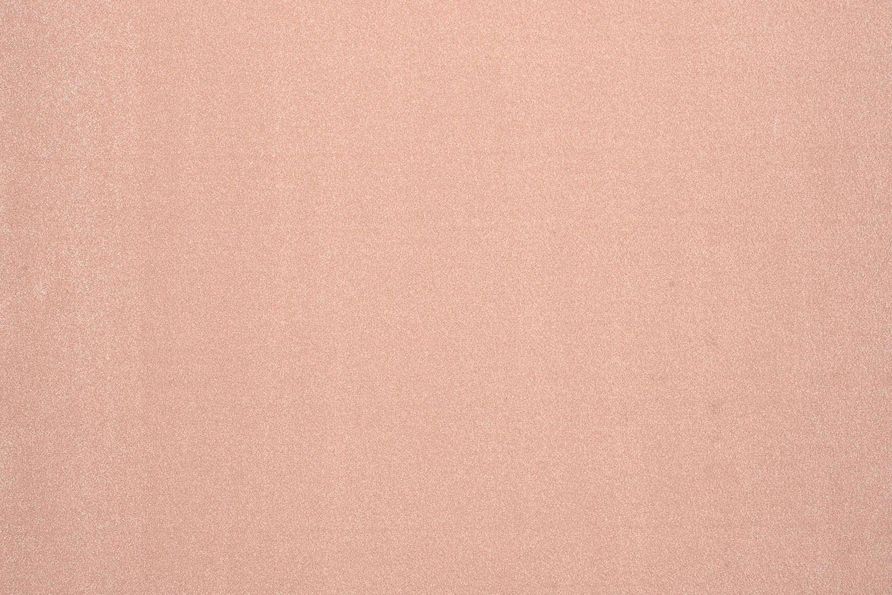 Χαλί-Μοκέτα Diamond 5309-20 Colore Colori 400X…