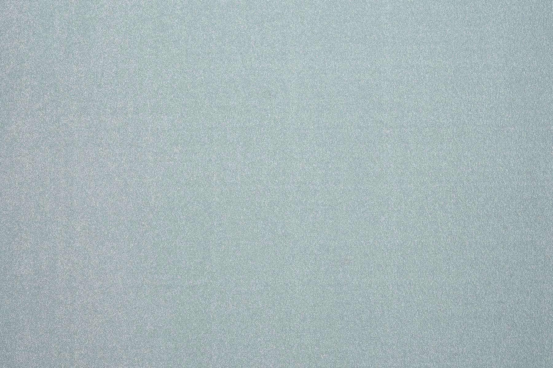 Χαλί-Μοκέτα Diamond 5309-30 Colore Colori 400X…