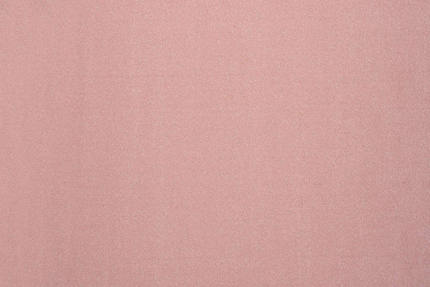 Χαλί-Μοκέτα Diamond 5309-55 Colore Colori 400X…