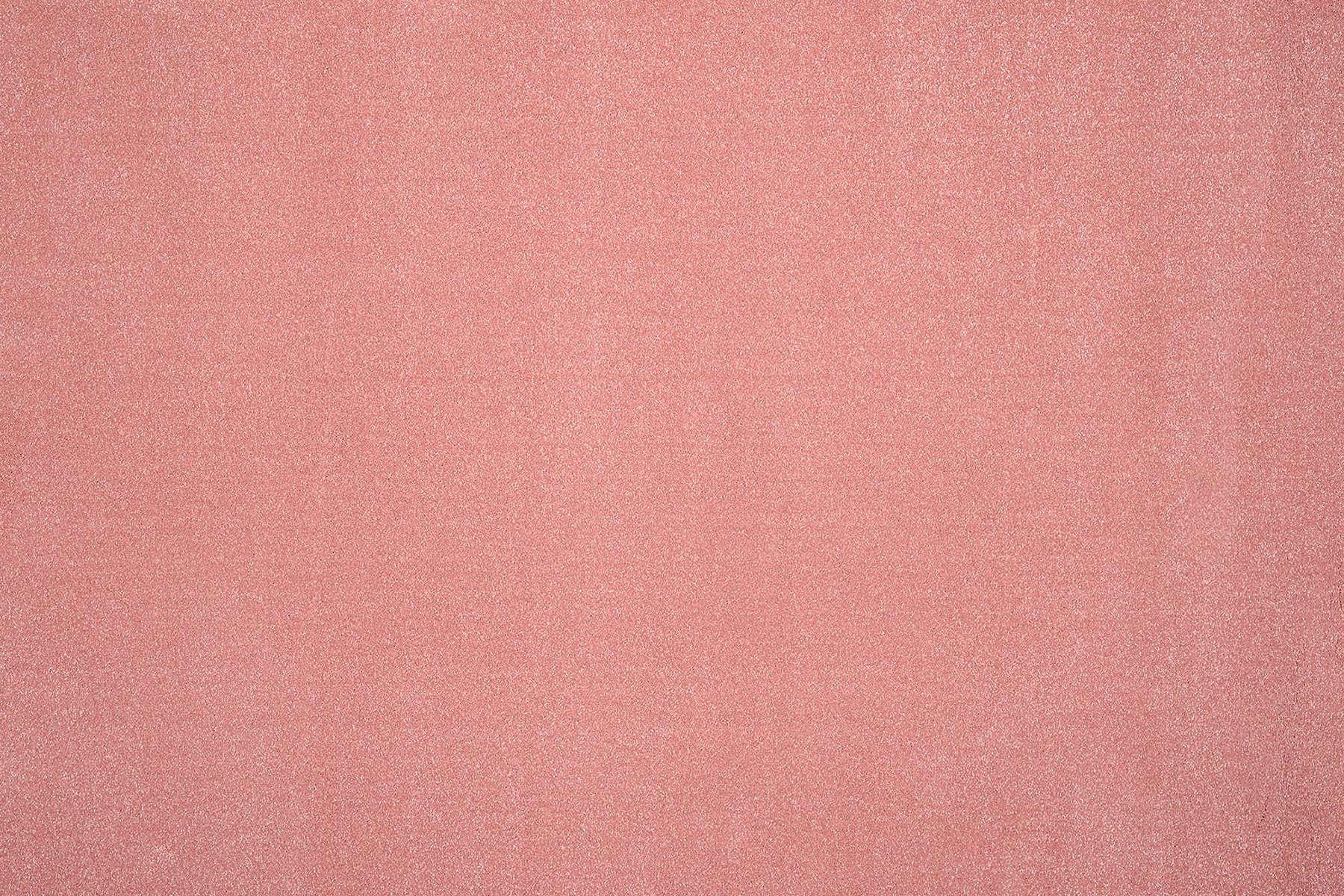 Χαλί-Μοκέτα Diamond 8883-56 Colore Colori 400X…