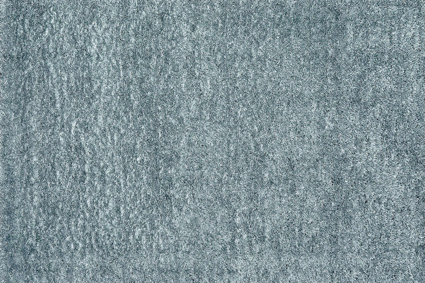 Χαλί-Μοκέτα Flokati 80062-30 Colore Colori 400X…