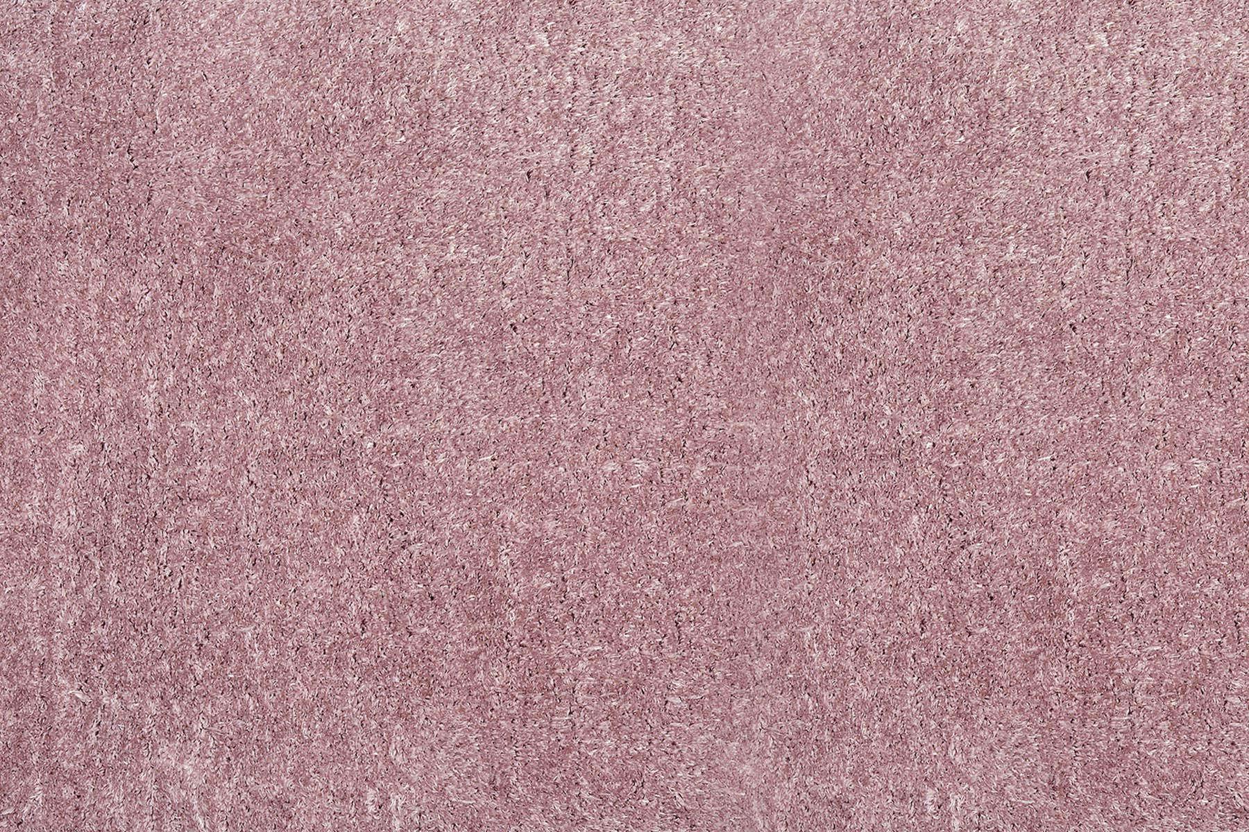 Χαλί-Μοκέτα Flokati 80062-56 Colore Colori 400X…