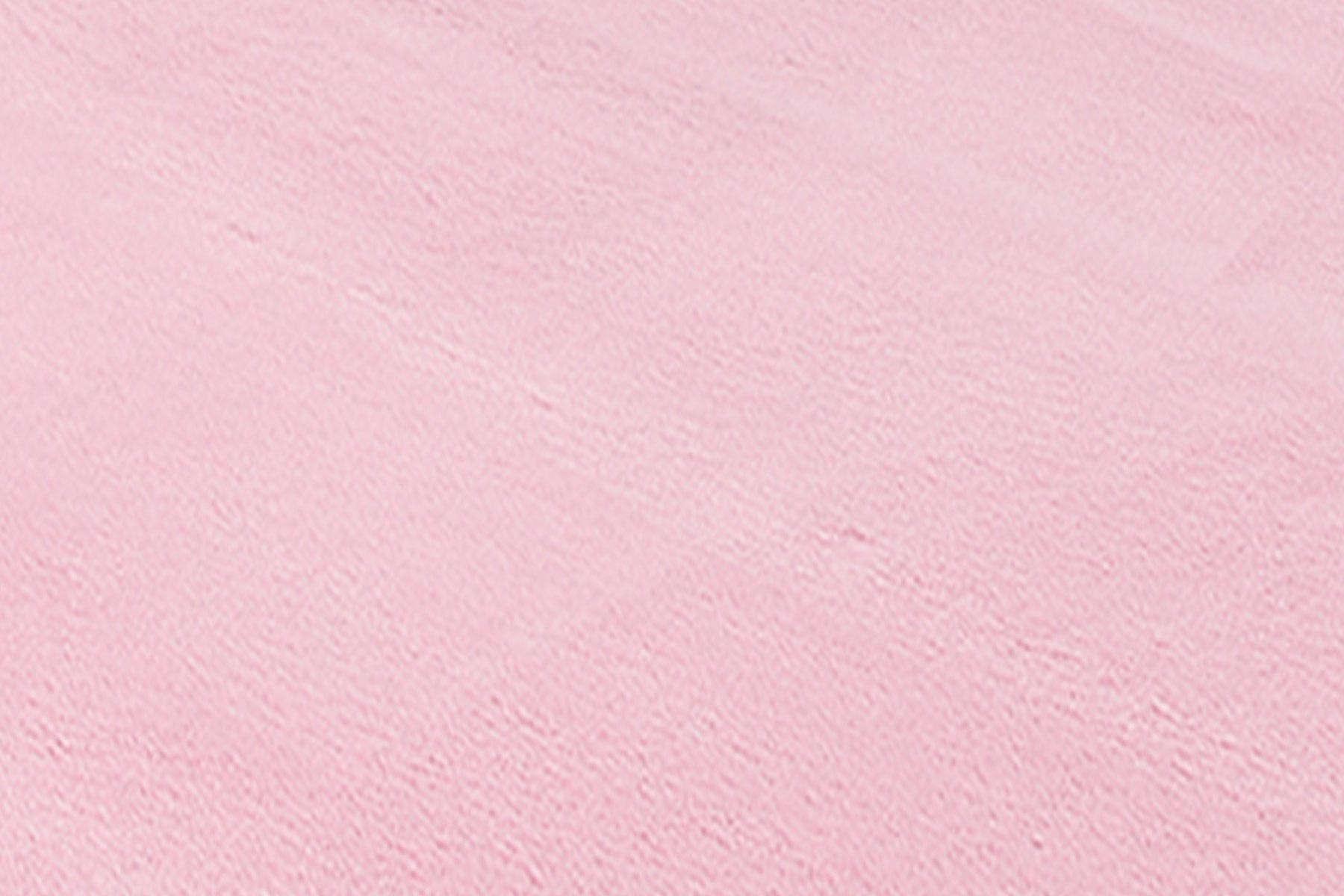 Χαλί-Μοκέτα Healthy Kiddie 7535 Colore Colori 400X…
