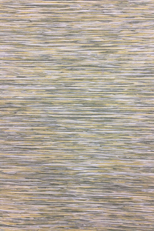 Χαλί Sundance 16239/40 Πράσινο Colore Colori 250X300