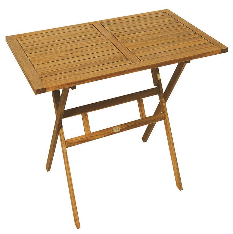 Τραπέζια Εξωτερικού χώρου | Φτιάχνω Κήπο