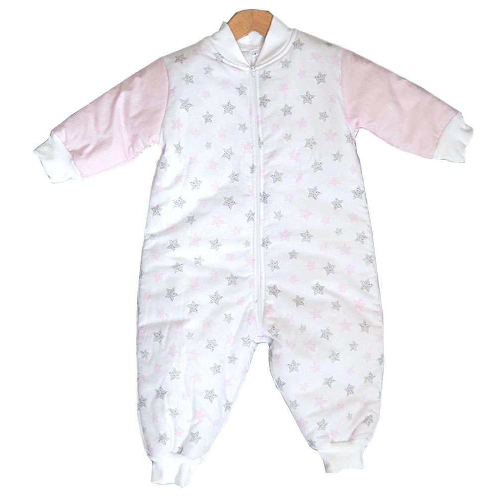 Υπνόφορμα Βρεφική Des. 152 Baby Oliver 2-4 ετών