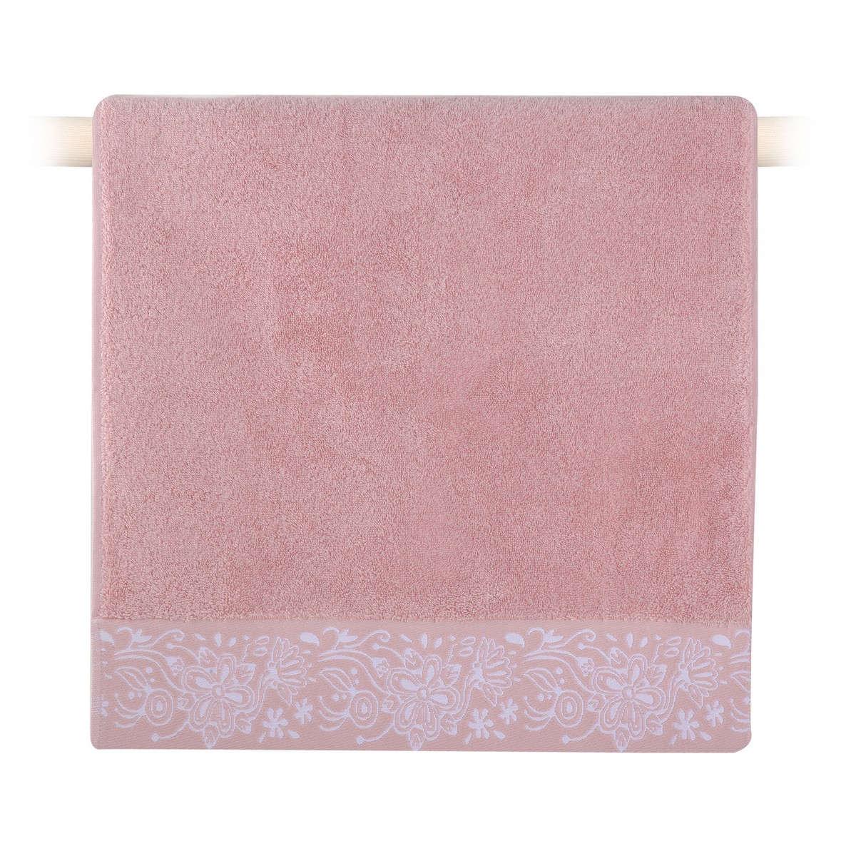 Πετσέτα Semplice Apple Nef-Nef Χεριών 30x50cm