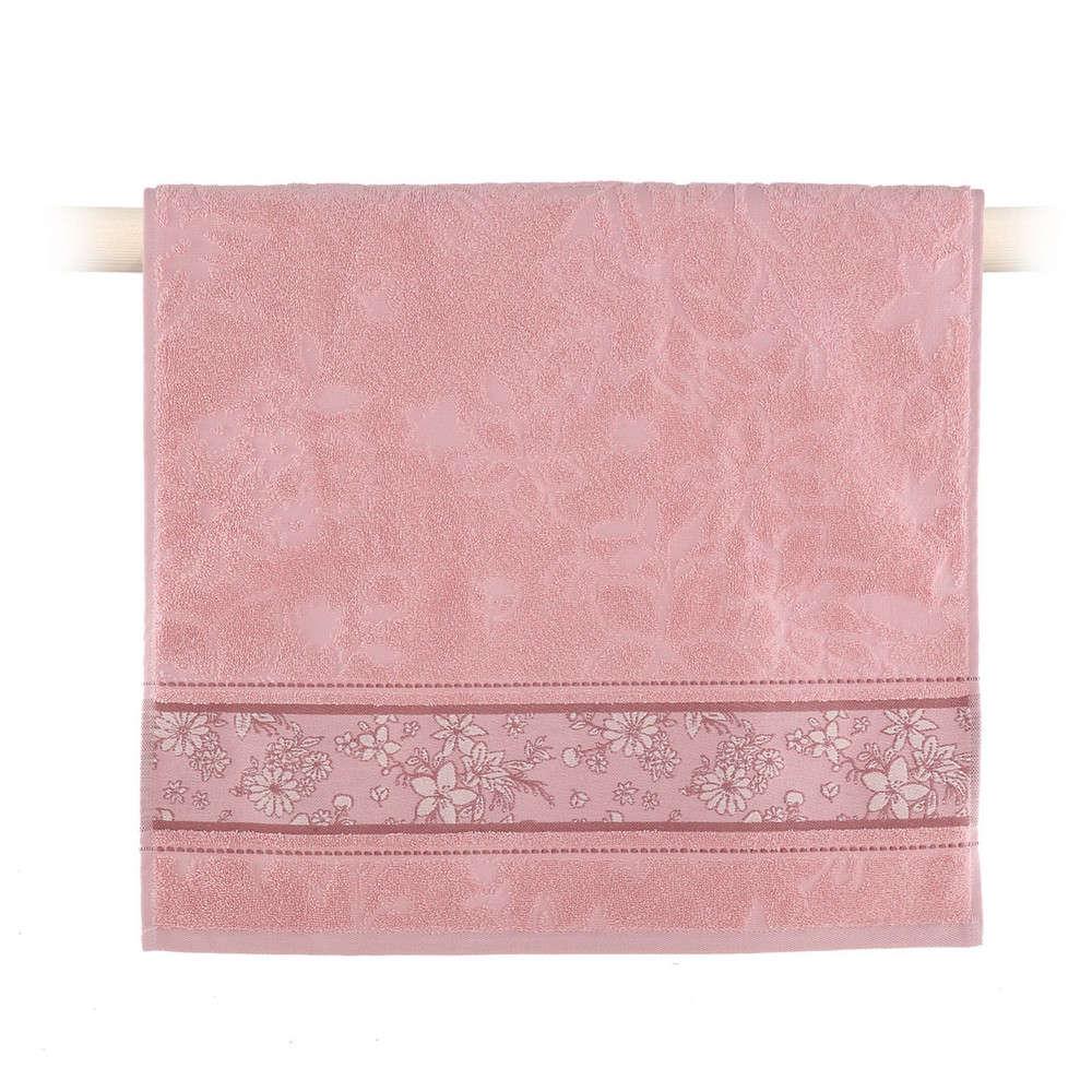 Πετσέτα Angie Rose Nef Nef Χεριών 30x50cm