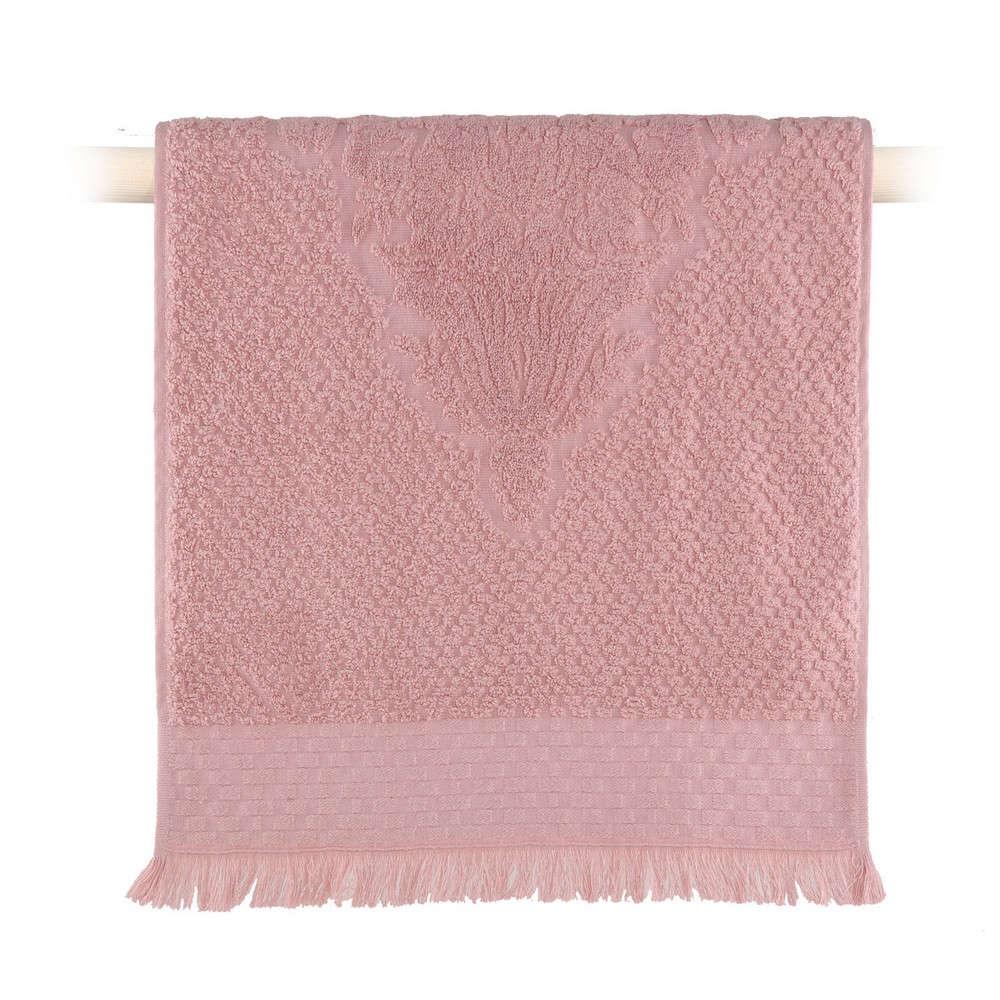 Πετσέτα Frankie Apple Nef Nef Σώματος 70x140cm