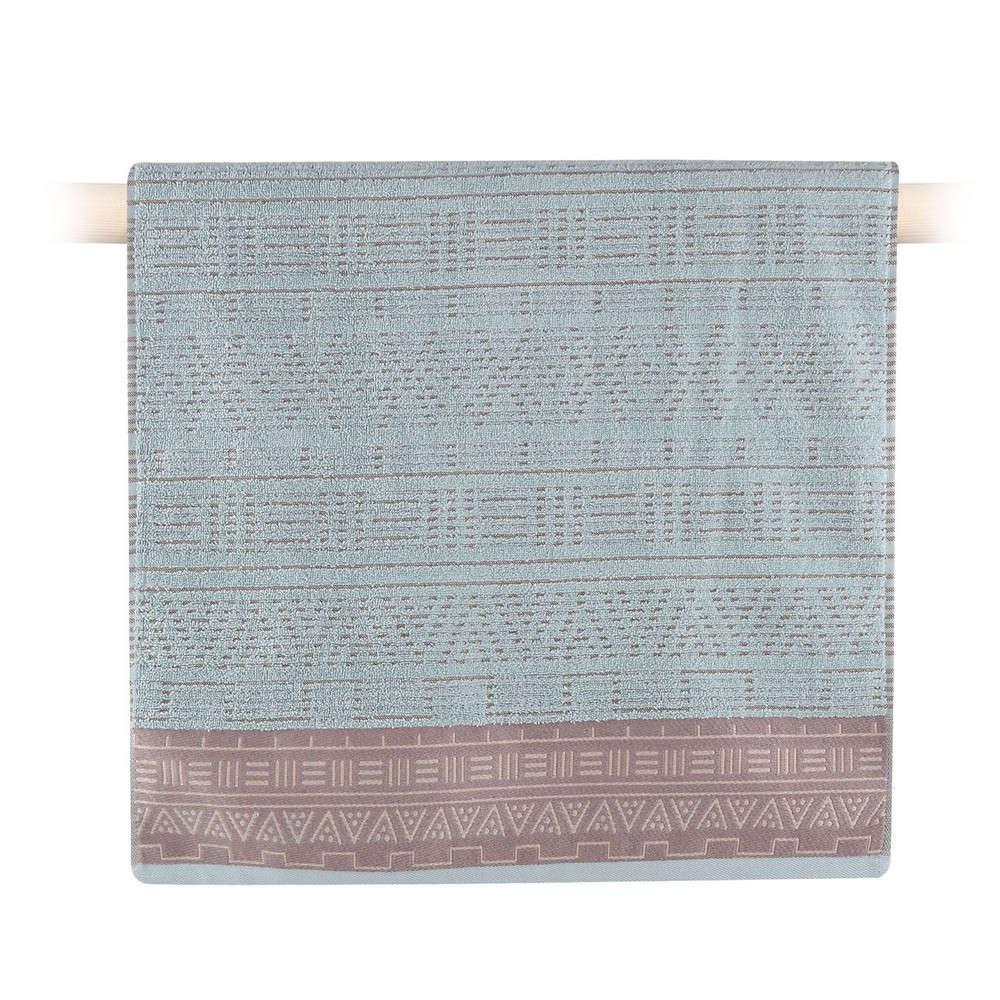 Πετσέτα Hartum Aqua Nef Nef Σώματος 70x140cm