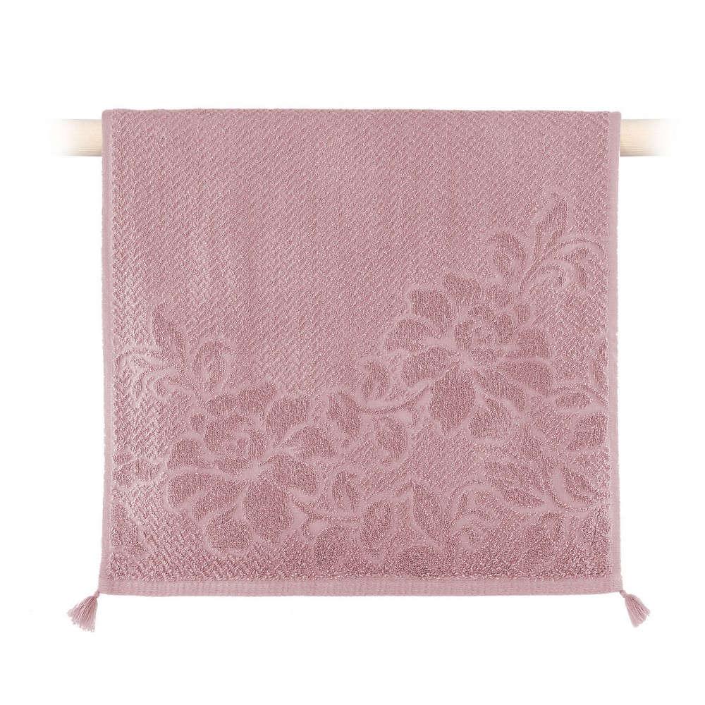 Πετσέτα Monroe Apple Nef Nef Προσώπου 50x90cm