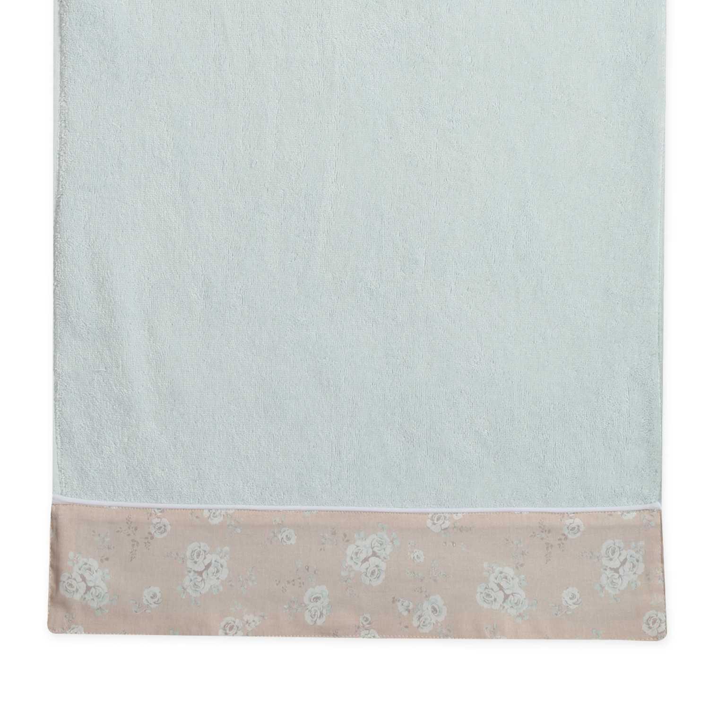 Πετσέτα Arrosa Beige Nef-Nef Χεριών 30x50cm