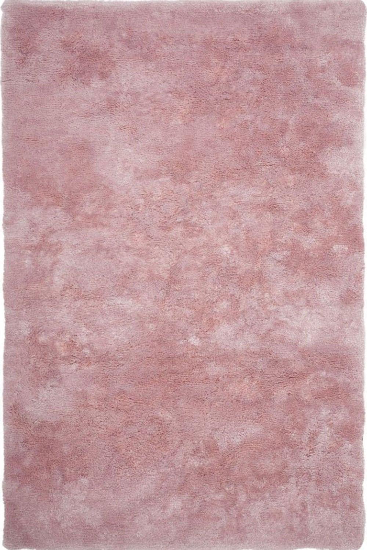 Χαλί Curacao Cur 490 Powder Pink Obsession 200X300