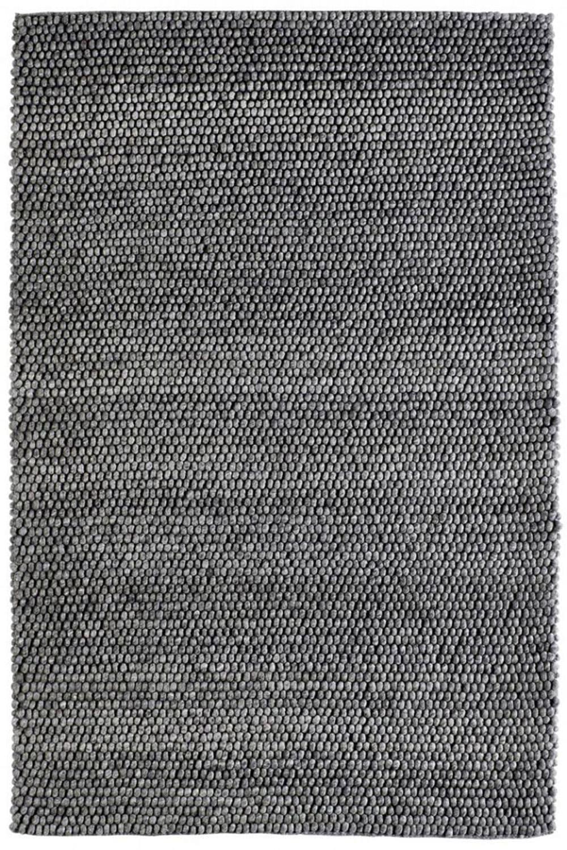 Χαλί Loft Lof 580 Graphite Obsession 160X230