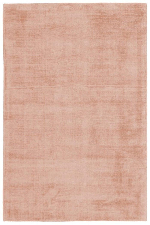 Χαλί Maori Mao 220 Powder Pink Obsession 140X200